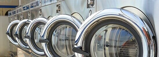 Big Y Laundry Services | Let us Do Your Laundry For You